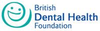 BDHF_logo